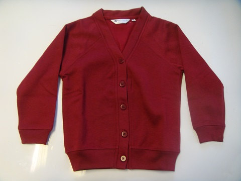 Childrens cardigans-image not found